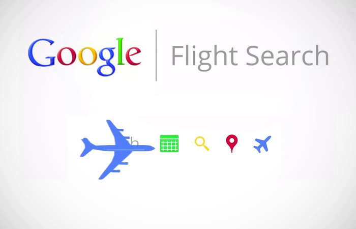 How to Find Cheap Airfare with Google Flights
